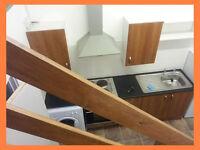 ( GU34 - Alton ) Serviced Offices to Let - £ 200