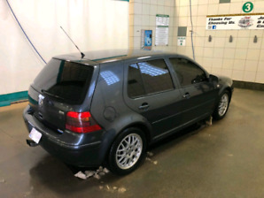 75k kms rhd gti LAST TIME PRICE WILL BE THIS LOW