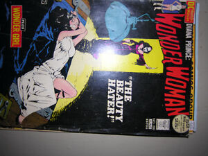 collection of comic books for 1960-1980 Cambridge Kitchener Area image 4