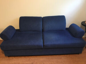 Couch - 40$