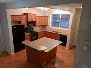 Excellent location in Coventry Hills!