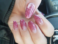 Entity Gel Nails At A Low Cost