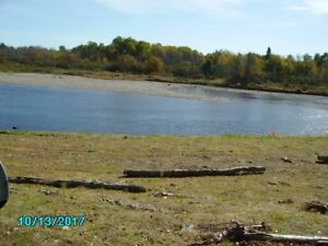 For  sale   WATERFRONT  PROPERTY