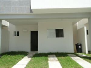 Cancun House Vacation Rental