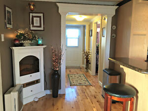 Home For Sale In Western Bay , CBN St. John's Newfoundland image 2