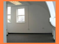 ( PR9 - Southport ) Serviced Offices to Let - £ 250