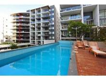 Luxury City Centre Apartment, river-view, Free Gym, Pool, Sauna East Perth Perth City Preview