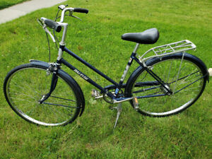 Sturmey Archer 3 speed Vintage Raleigh Cruiser!!!!