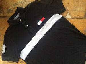 Vintage Tommy polo // Great Condition