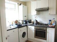 6 bedroom house in Ewhurst Road, Bn2