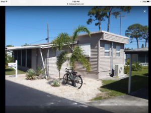 Pleasant Mobile Home Houses Townhomes For Sale In Peterborough Home Interior And Landscaping Eliaenasavecom