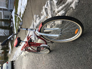 Bicycle for sale! Kingston Kingston Area image 2