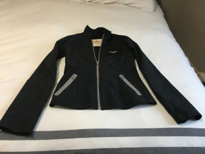 Ladies Hollister Jacket