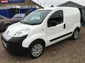 2012 FIAT FIORINO 1.3 16V SOLD PLEASE CHECK OUR OTHER LISTINGS
