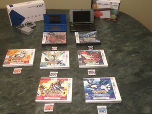 Selling massive Pokemon Bundle!
