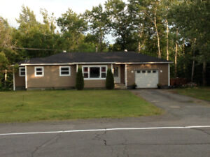 House For Rent - Short Term Rental - Grand Falls-Windsor