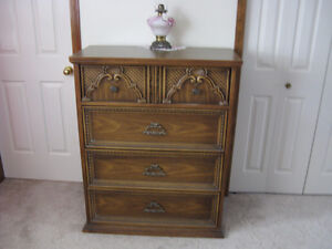 Beautiful furniture  ***Excellent gifts Prince George British Columbia image 4