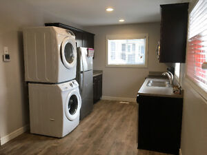 Brand New Carriage Suite in Griesbach - NW
