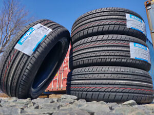 19 inch all season tires ON SALE, Best price, Many sizes