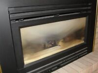 Very Affordable Furnace, HRV and Fireplace Cleaning/Inspections