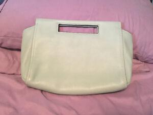 Mint Coach Handbag London Ontario image 2