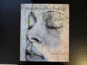psychology themes and variations 9th edition pdf free