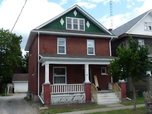 Century Home with character for Rent