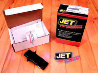 Jet Performance Powr-Flo Mass Air Sensor Part #: 69143