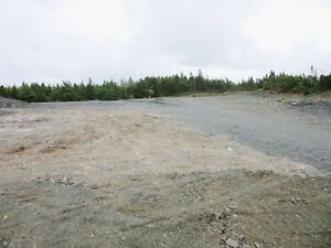 LOTS FOR SALE - Mugfords Way - Makinsons, NL - MLS# 1132000