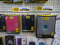 35% Off Otterbox Defender Cases: iPad 2/3