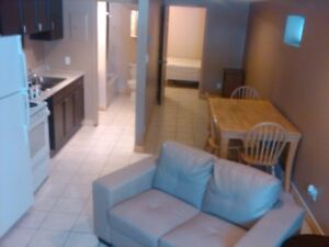 Bachelor FURNISHED, UTILTIES, WIFI included Downtown PA