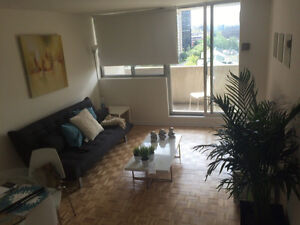 APARTEMENT A LOUER / APARTMENT FOR RENT as soon as possible