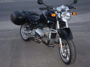 bmw r1150r 2002