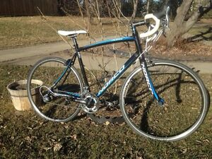 2012 norco valence a2 road bike