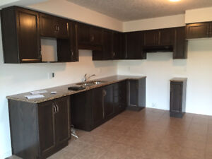 New 3 Bredroom House for Rent