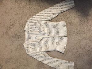 H&M Blazer, never worn