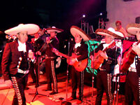 """Celebration Mexican Style   """"Best Mariachi Band"""""""