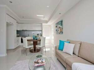 BRAND NEW APARTMENT - GREAT LOCATION Yokine Stirling Area Preview