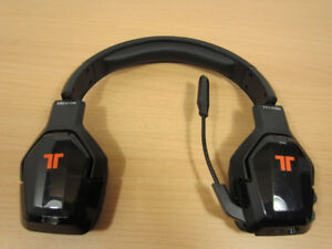 Tritton Gaming Headset with MIC