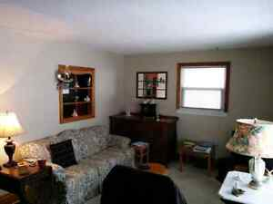St. Thomas room for rent in country setting!!! London Ontario image 2
