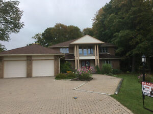 OPEN HOUSE SATURDAY SEPT 24th 1pm-2pm