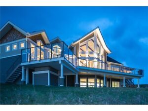 **AMAZING Areage FOR SALE ***Panoramic Mountain Views**