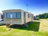 Private Sale Static Caravan, near Norwich, Great Yarmouth, Norfolk