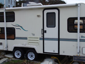 Dometic Awning | Buy Trailer Parts, Hitches, Tents Near Me ...