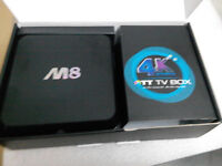 ANDROID BOX ON SALE, BEST PRICE OFFER !!!!