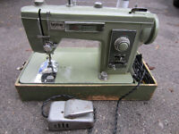 Sewing Machine for sale $45 obo