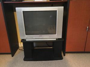 """Sony KV-27FS120 27"""" FD Trinitron® Wega® TV"""