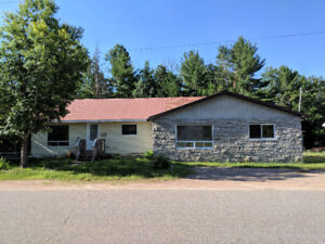 House for Sale Waltham QC only $84900