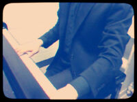 Piano Lessons | Music & Theory | Accompaniment & Collaboration