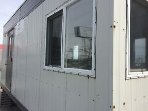 Guard Shack Available for Sale or Rent